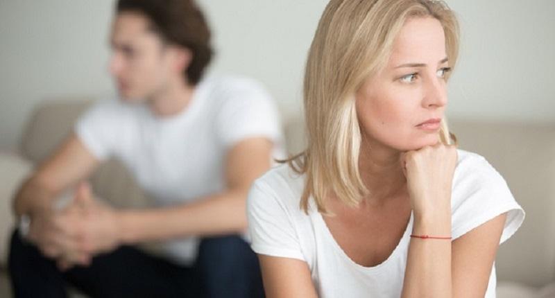 Cinsel işlev bozuklukları nelerdir