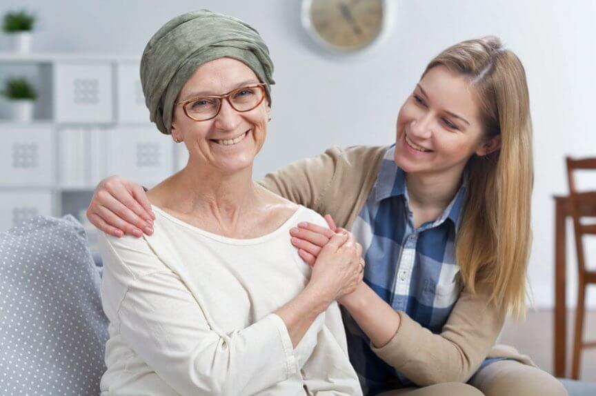HPV aşısı kaç yaşında yaptırılmalı