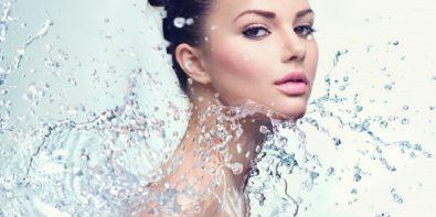 Aquashine Kırışıkları Azaltan Tedavi Nedir