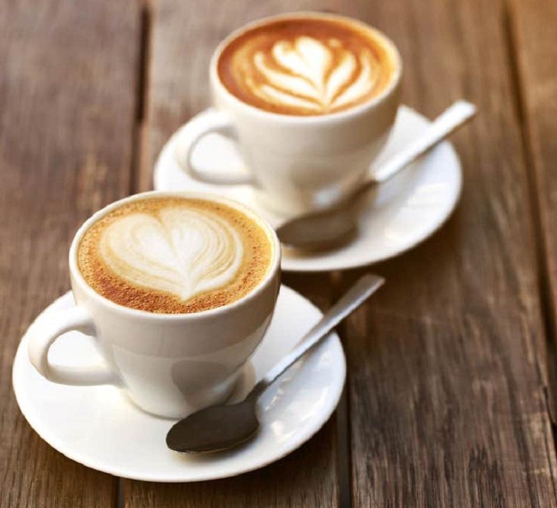 Kahvenin Faydalarını Biliyor Musunuz