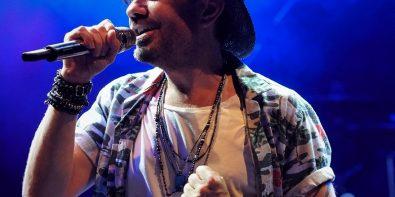 Kenan Doğulu Konserleri 2019 Nerede