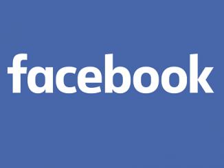 FacebookMessenger Rooms Tanıtıldı
