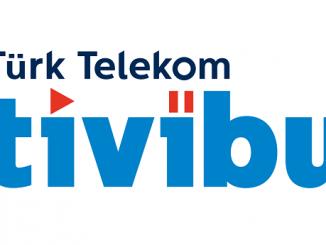 Tivibu Sinema Kanalları Ücretsiz Açıldı.